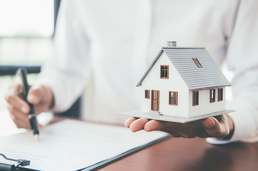 A glimpse at the Homeowners Insurance