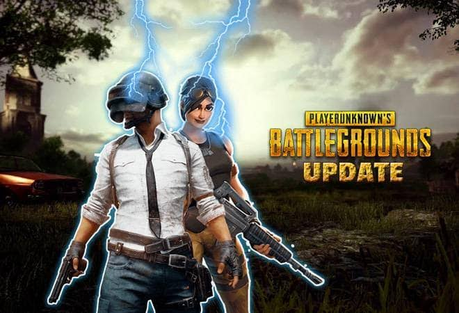 TPP And FPP: Essential Tips To Know For Playing Pubg